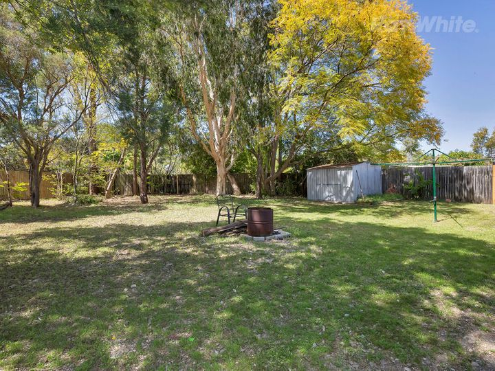 59 Highbury Drive, Redbank Plains, QLD