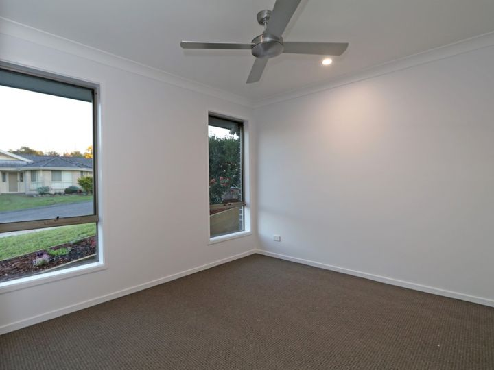 1/12 Riesling Road, Bonnells Bay, NSW