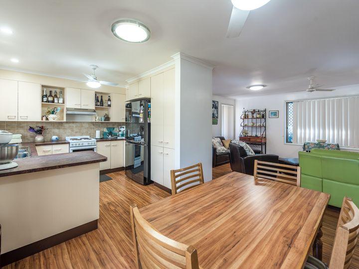 138 Davidson Street, Bargara, QLD