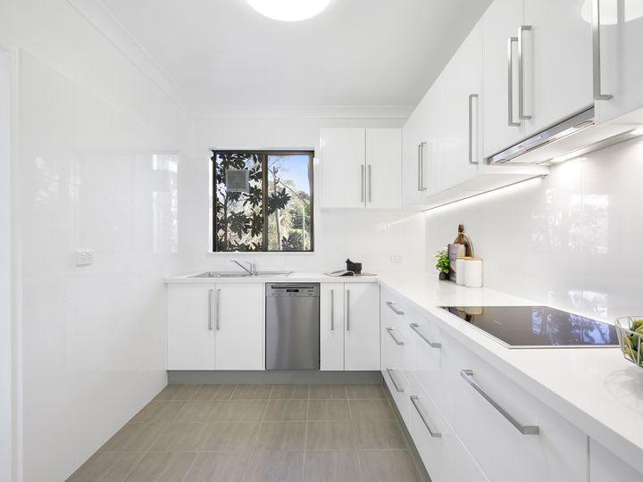 6/5 Robert Street, Artarmon, NSW
