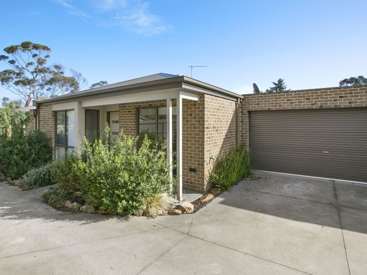 4/93 Herbert Street, Mornington, VIC