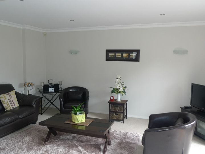 3/13 Marau Crescent, Mission Bay, Auckland City
