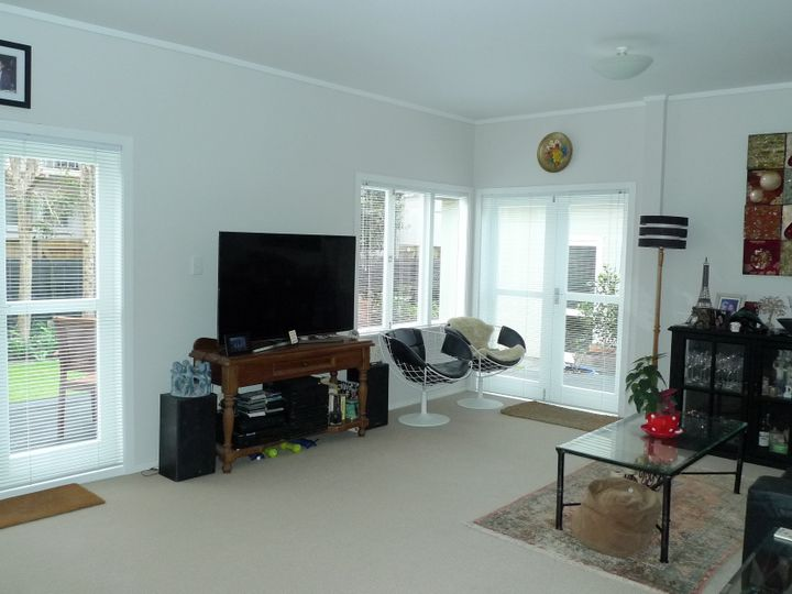 2-8 Marau Crescent, Mission Bay, Auckland City