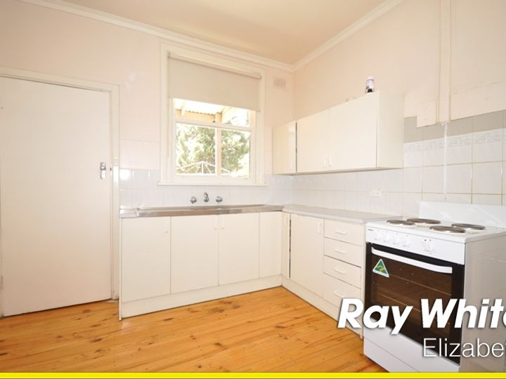 39 Wilkins Road, Elizabeth Downs, SA