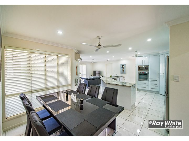 14 Cycad Court, Norman Gardens, QLD