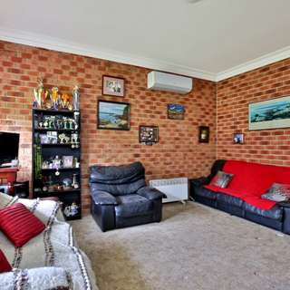 Thumbnail of 1/125 Wallace Street, Nowra, NSW 2541