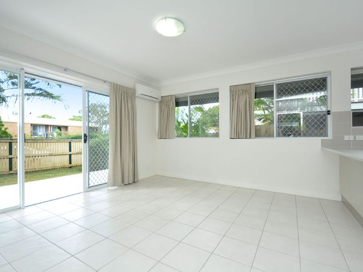3/93 Waterton Street, Annerley, QLD