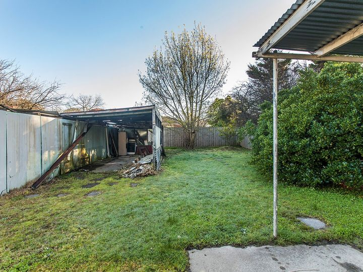 203 Whitehorse Road, Blackburn, VIC