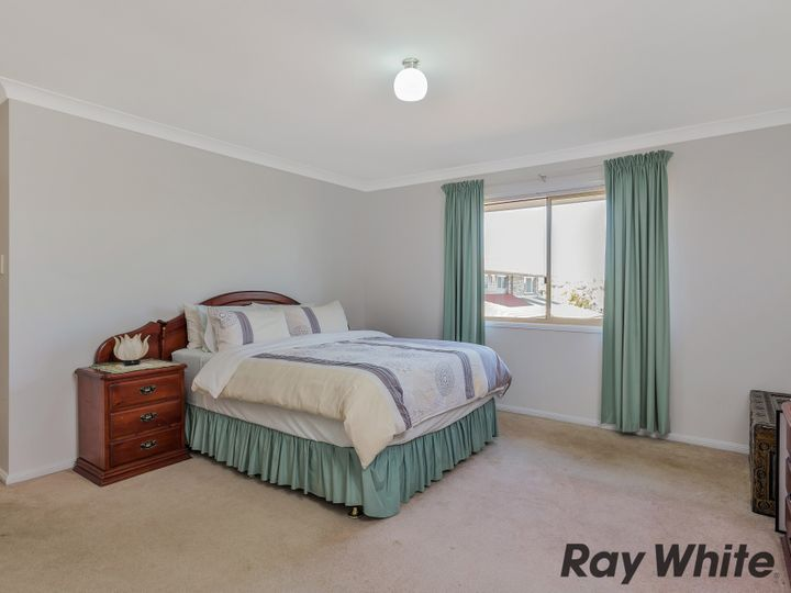 10 Bluebell Place, Calamvale, QLD