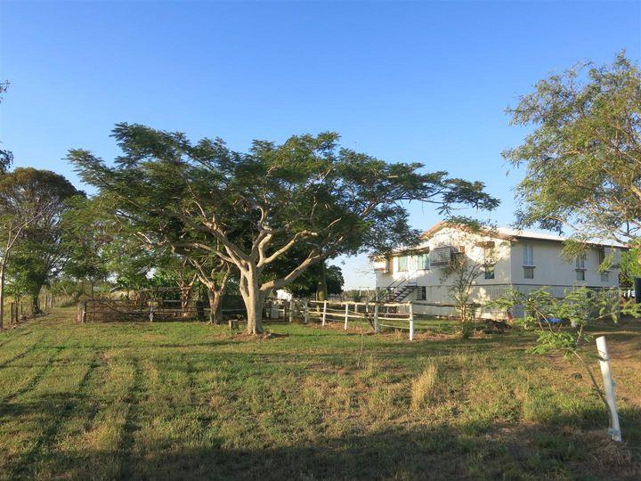 426 Bishop Road, Garnant, QLD