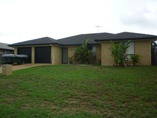 THE PERFECT HOME FOR A FAMILY OR AN INVESTOR! - Gracemere