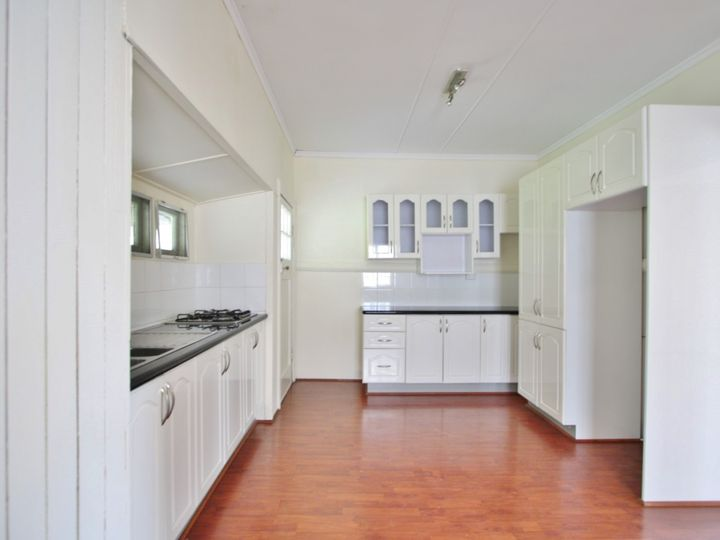 12 Smith Street, Holland Park, QLD