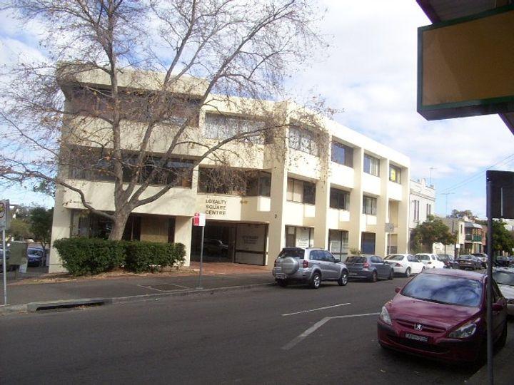 2 Beattie Street,, Balmain, NSW