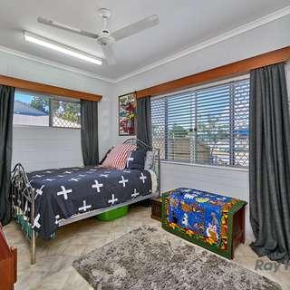Thumbnail of 4 Duyfken Street, Bentley Park, QLD 4869