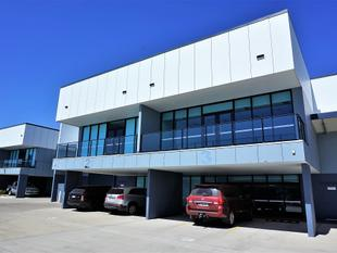 200m2* or 255m2* HIGH QUALITY LYTTON OFFICE - Lytton