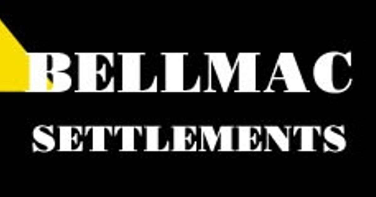 Settlement Agent - Buy - Ray White Leading Edge WA