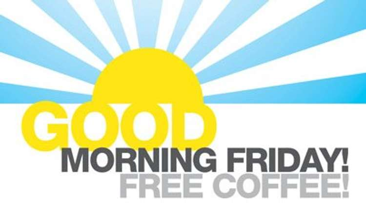 Good Morning Friday In March News Ray White Maroochydore