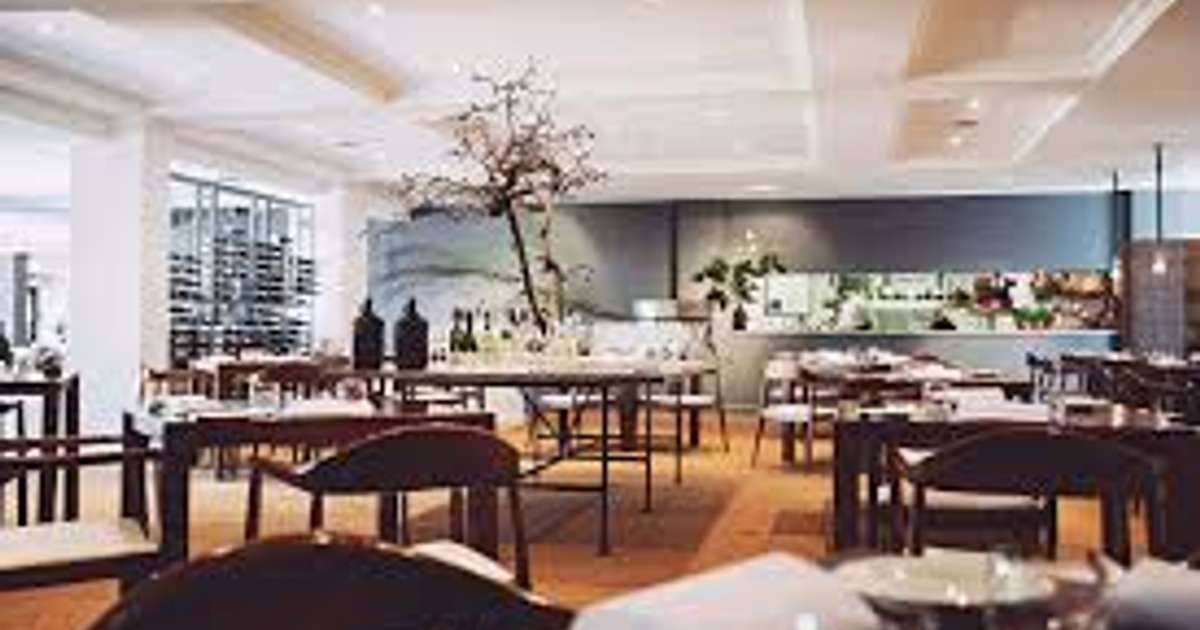 Dining Out - About Bowral - Ray White Bowral