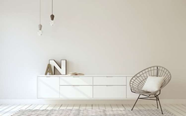 How to make your rental property feel like home - News - The