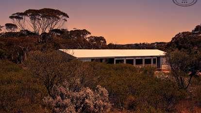 1640 Flinders Ranges Way, Saltia