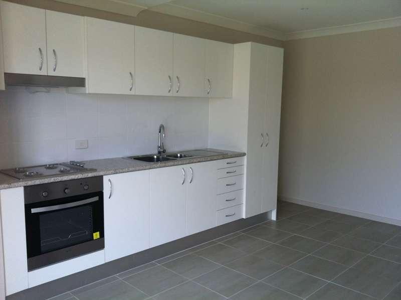 62B Bush Drive, South Grafton, NSW 2460