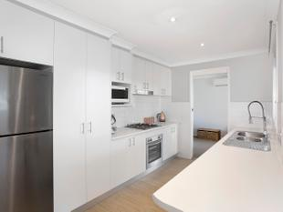 Location, Lifestyle, Convenience - Berkeley Vale