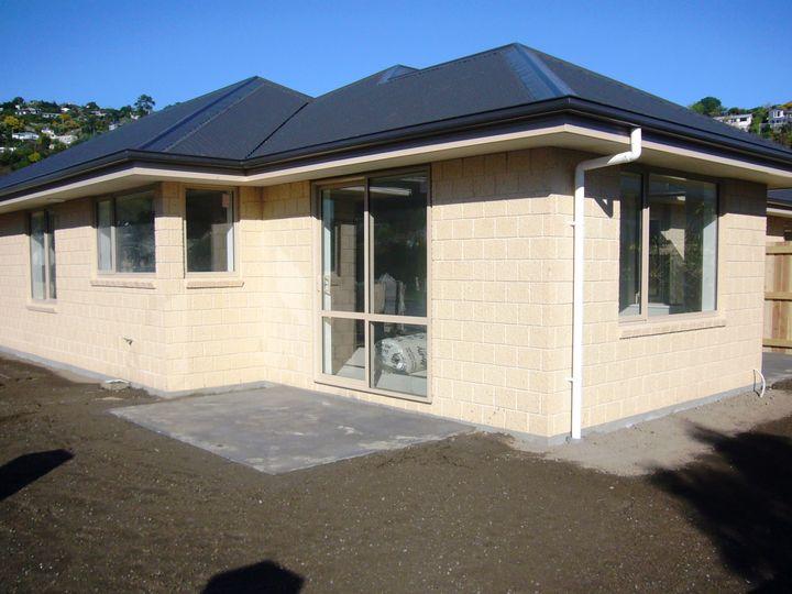 4/6 Albert Terrace, St Martins, Christchurch City