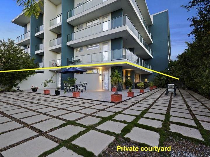 3102/2 Activa Way, Hope Island, QLD