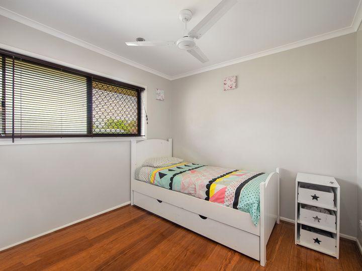 46 Louise Street, Underwood, QLD