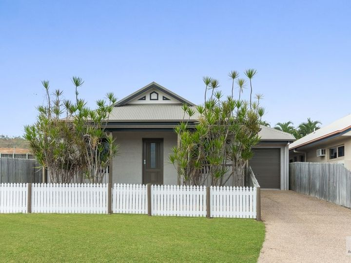 14 Birdwing Court, Douglas, QLD