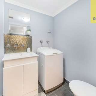Thumbnail of 8/84 Pitt Street, Granville, NSW 2142