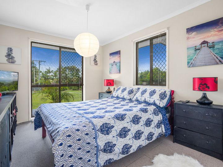 31 Maurice Court, Eagleby, QLD