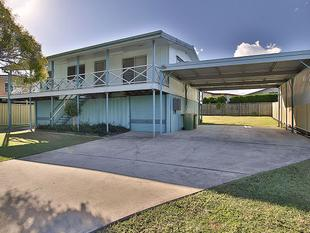 Newly Renovated With Plenty Of Car Space! - Moores Pocket