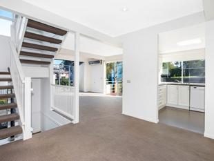 Perfect lakeside location! - Terrigal