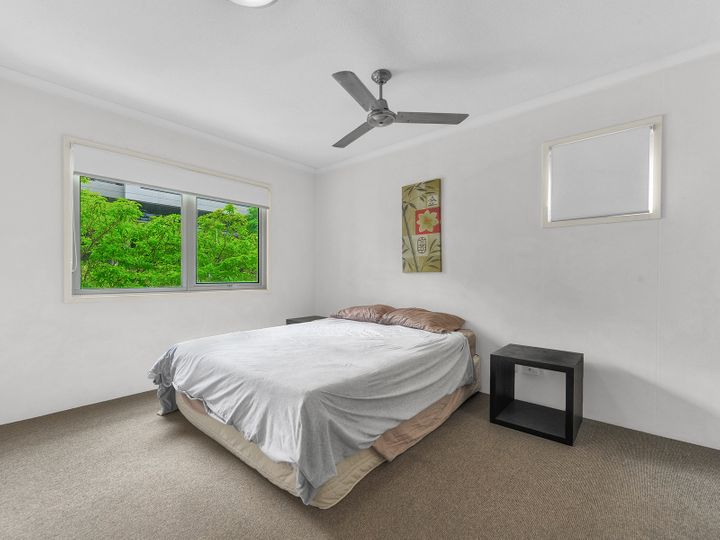 203/6 Exford Street, Brisbane, QLD