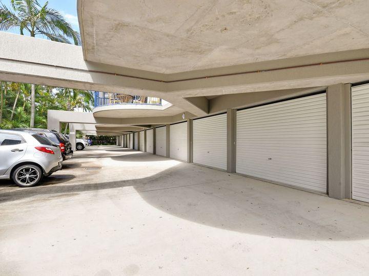 8/11 Foote Street, Mooloolaba, QLD