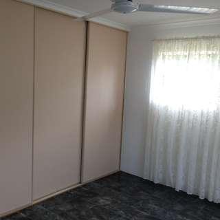 Thumbnail of 20 Goldview Street, Atherton, QLD 4883