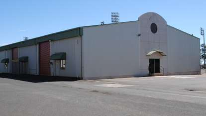 Shed 6, 388 Taylor Street, Wilsonton