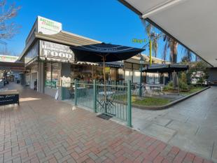 Attention All Commercial Investors - Wangaratta