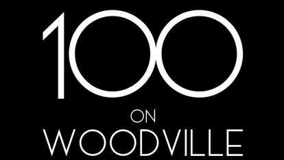 Lot 31 Woodville Road, Woodville