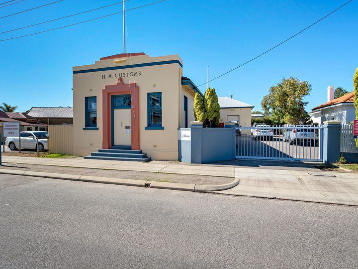 7 Francis Street, Geraldton, WA