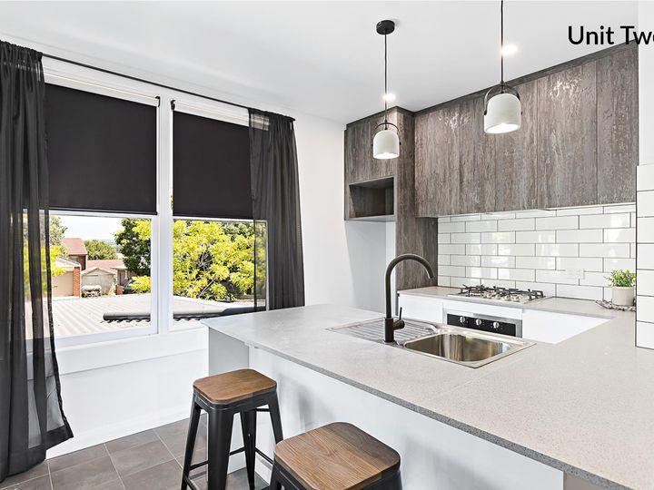 1 Buruda Street, Mayfield, NSW
