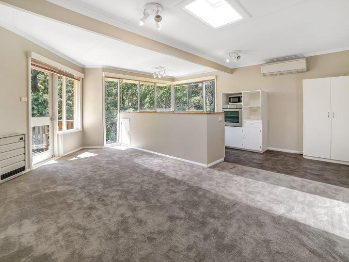 328 Strickland Avenue, South Hobart, TAS