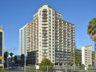 The Executive's Dream - Manukau CBD - Manukau