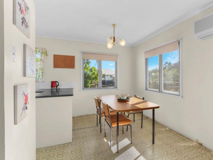 28 Alverstone Street, Banyo, QLD