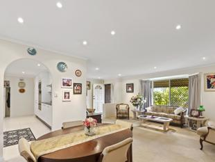 Woodlands Special Beautiful Location, Beautiful Home - Buderim