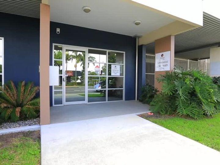 3/16-18 Cinderella Drive, Springwood, QLD