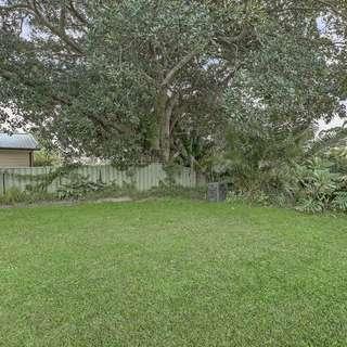 Thumbnail of 12 Ellesmere Street, Booragul, NSW 2284