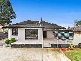 VENDORS LIQUIDATE - MUST SELL - Papatoetoe