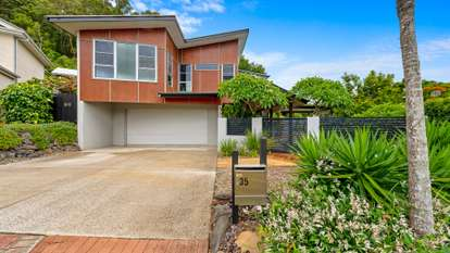 35 Flooded Gum Court, Bli Bli